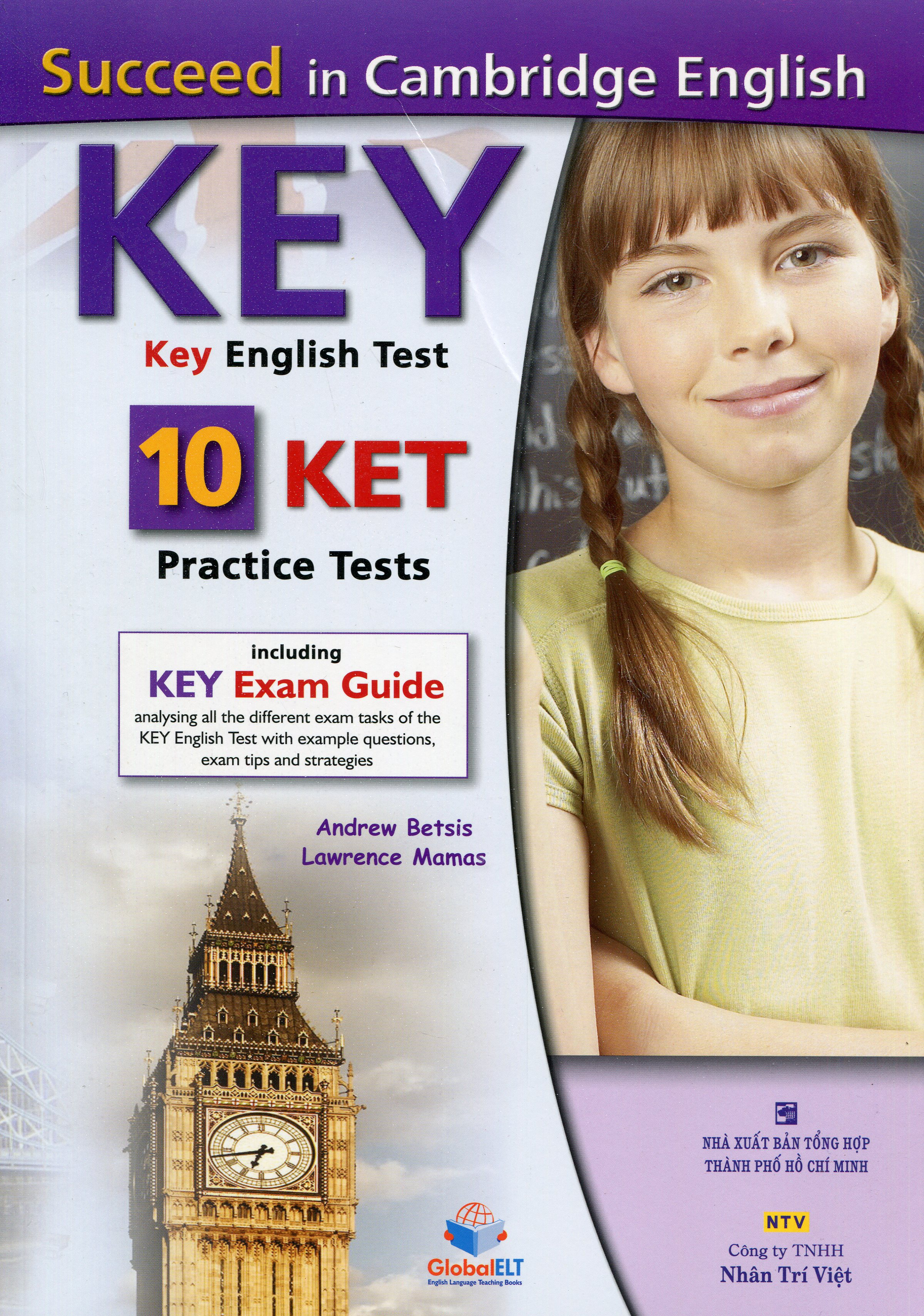 Succeed in KET - 10 Practice Tests (Kèm 01 Đĩa MP3) - 7168040134963,62_13743642,248000,tiki.vn,Succeed-in-KET-10-Practice-Tests-Kem-01-Dia-MP3-62_13743642,Succeed in KET - 10 Practice Tests (Kèm 01 Đĩa MP3)