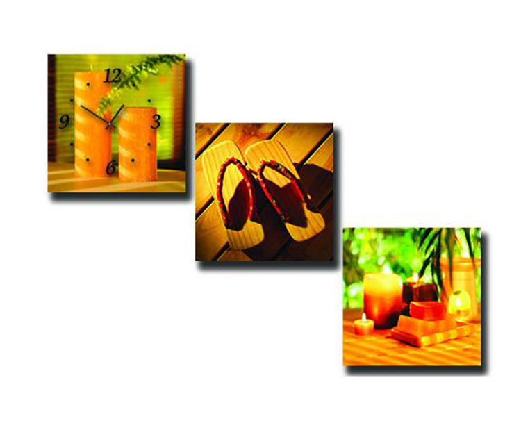 http://tikicdn.com/media/catalog/product/s/u/suemall-nt1266-1.jpg