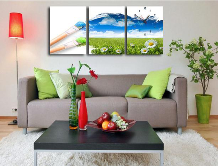 https://tikicdn.com/media/catalog/product/s/u/suemall-nt3910-2.jpg