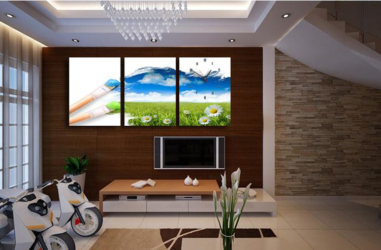 https://tikicdn.com/media/catalog/product/s/u/suemall-nt3910-3.jpg