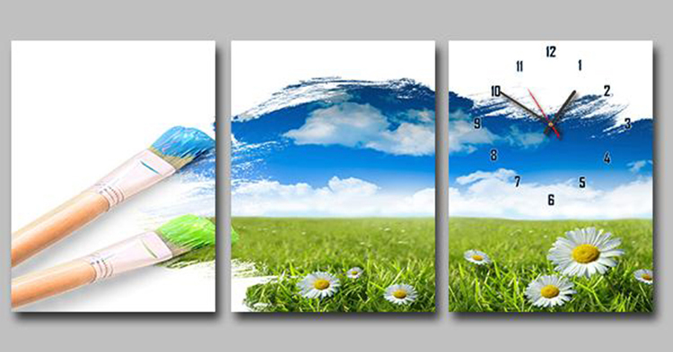 https://tikicdn.com/media/catalog/product/s/u/suemall-nt3910-4.jpg