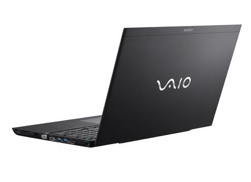 Laptop Sony Vaio SVS15125CV - 4261273388837,62_14929795,26990000,tiki.vn,Laptop-Sony-Vaio-SVS15125CV-62_14929795,Laptop Sony Vaio SVS15125CV
