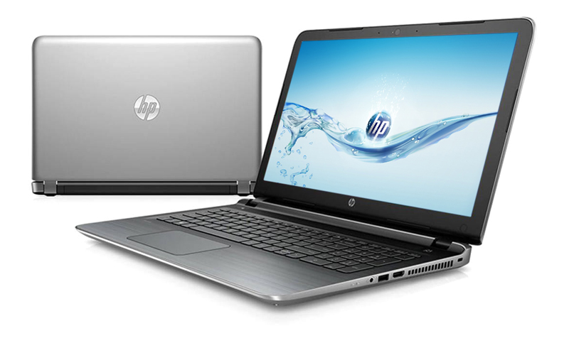 Laptop HP Pavillon 14-ab165TX T9F65PA