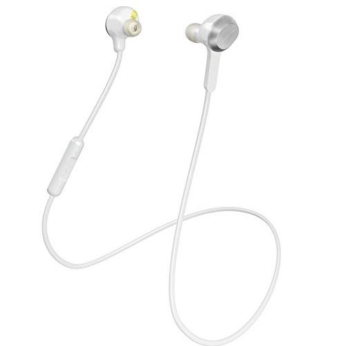Tai Nghe Bluetooth Thể Thao Jabra Rox - Hàng Chính Hãng