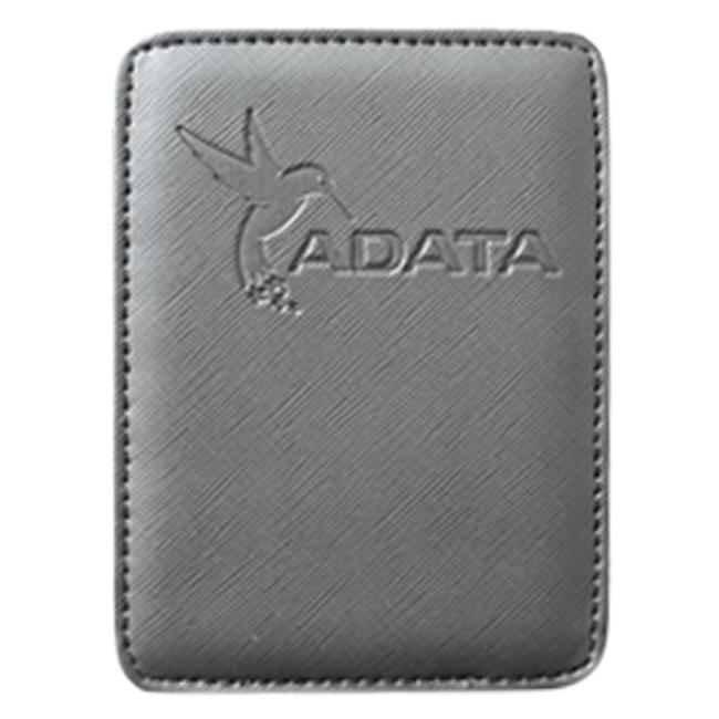 Ổ Cứng Di Động 3.0 1TB ADATA HV620 + Tặng Bao Da Adata- Hàng Chính Hãng
