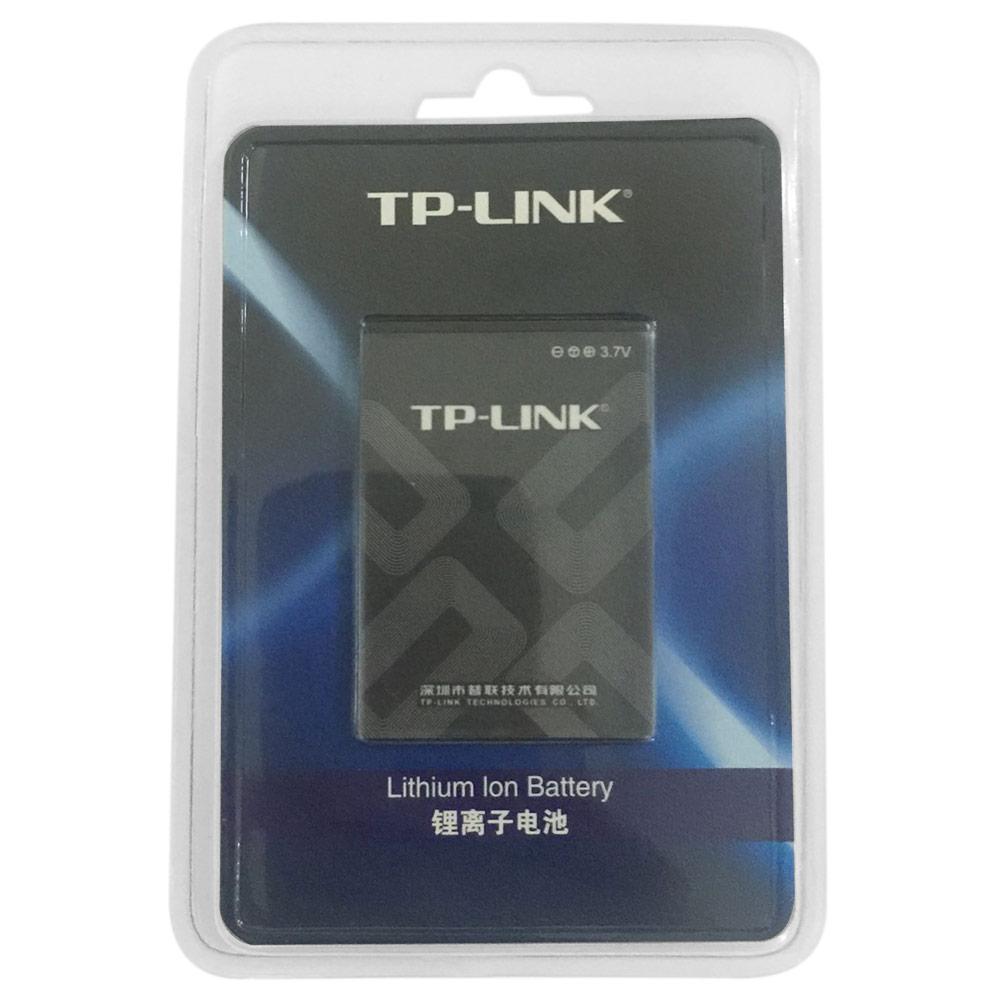 TP Link TBL-71A2000 – Pin Của M5350
