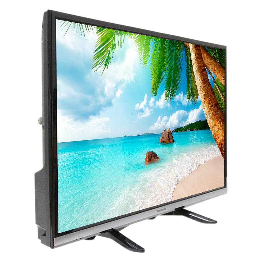 Smart Tivi Panasonic 32 inch TH-32DS500V
