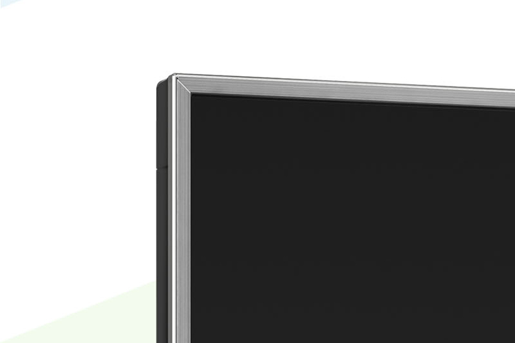 Smart tivi Panasonic 40 inch TH-40DX650V