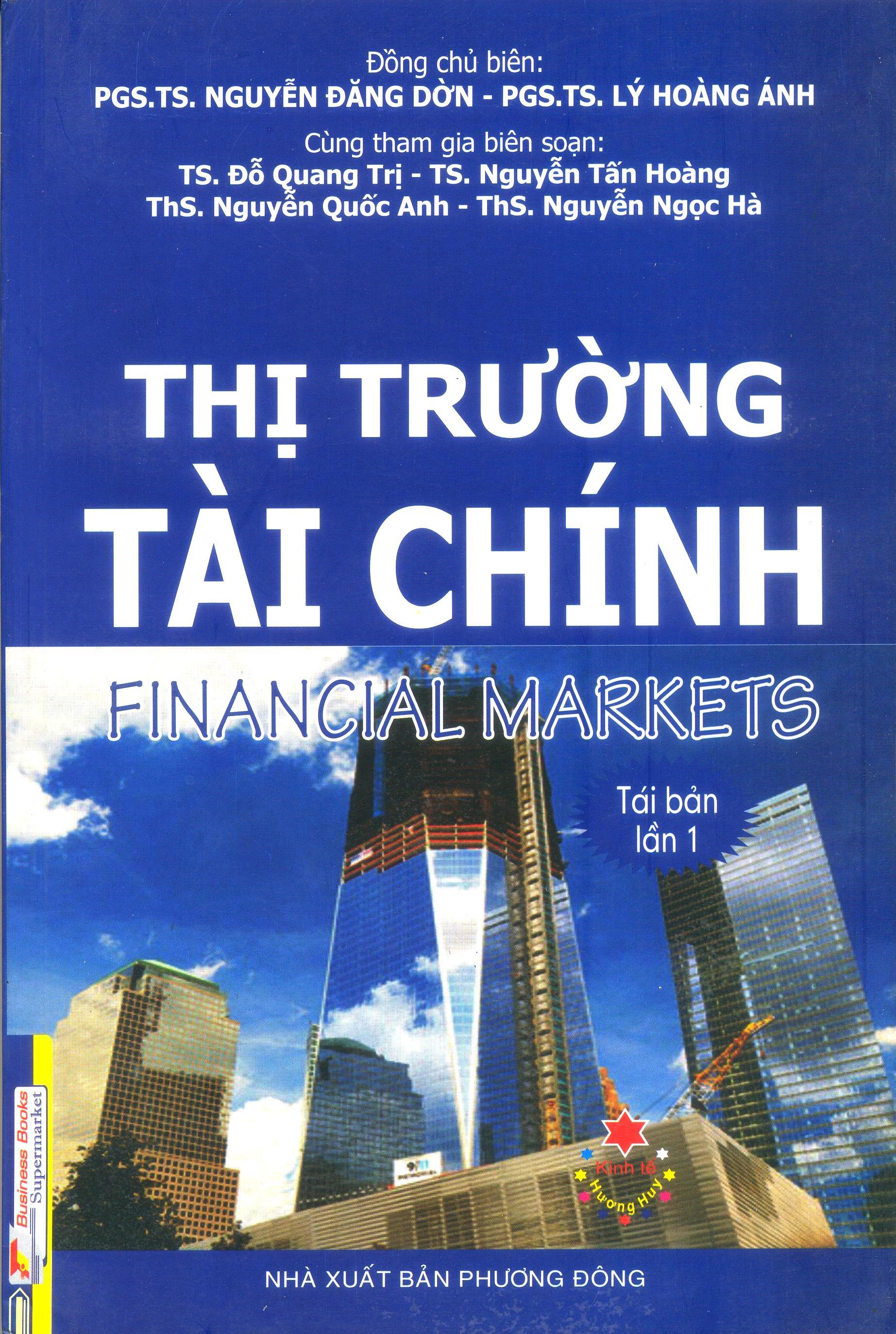 Thị Trường Tài Chính - 2030070003272,62_104590,82000,tiki.vn,Thi-Truong-Tai-Chinh-62_104590,Thị Trường Tài Chính