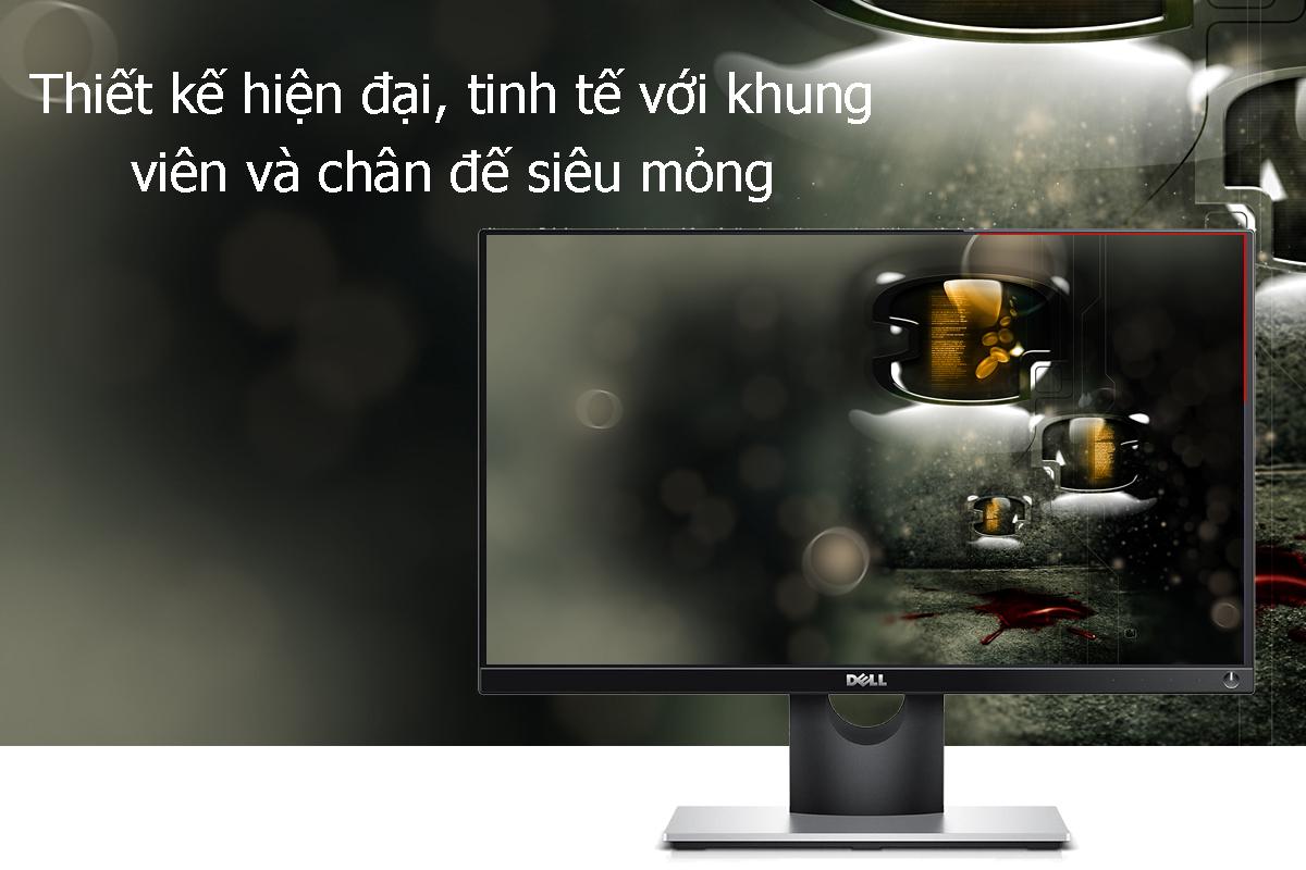 """Màn Hình Dell S2316H 23.0"""""""