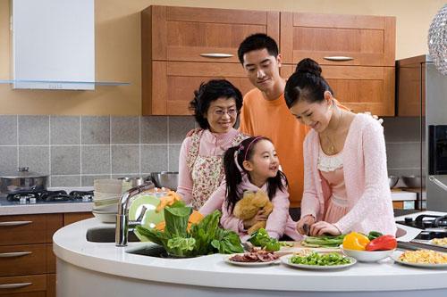 Bộ Dao Cucina 4 Món Moriitalia H8MR100057