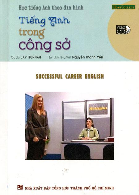 Tiếng Anh Trong Công Sở - 3102064522577,62_35560,45000,tiki.vn,Tieng-Anh-Trong-Cong-So-62_35560,Tiếng Anh Trong Công Sở