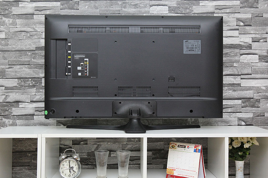 Smart Tivi LED Samsung UA43J5500 43 inch