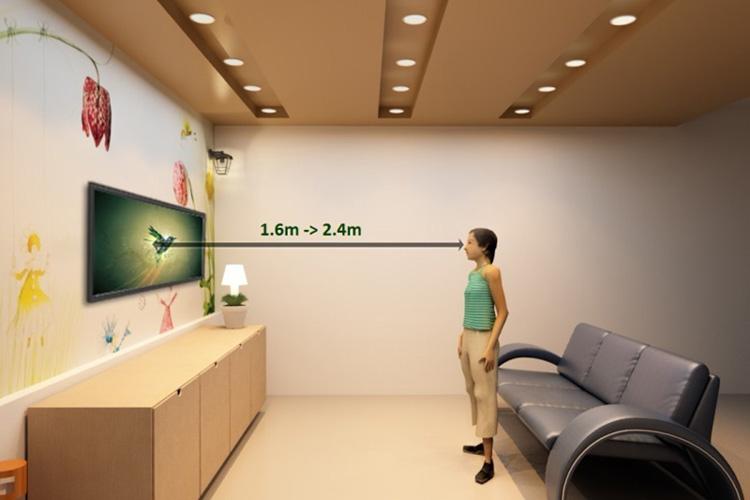 Tivi LED Asanzo 32 inch 32S600