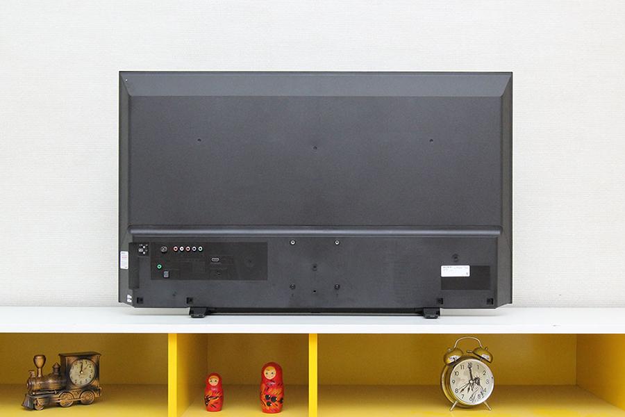 Tivi LED Sony KDL-40R350C 40 inch