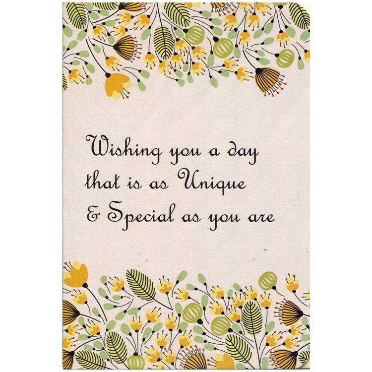 Thiệp Photostory Wishing You A Day TK 72 - 7709015850558,62_123012,17500,tiki.vn,Thiep-Photostory-Wishing-You-A-Day-TK-72-62_123012,Thiệp Photostory Wishing You A Day TK 72