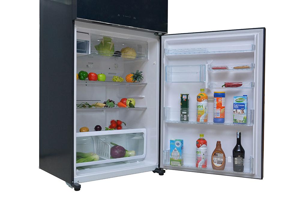 Tủ Lạnh Inverter Toshiba WG58VDAZ(GG)-546L