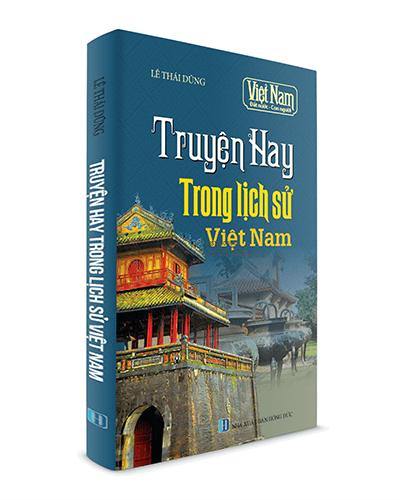 Truyện Hay Trong Lịch Sử Việt Nam