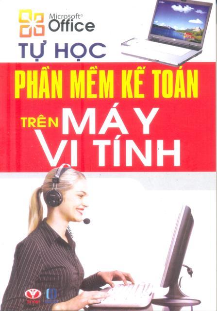 Tự Học Phần Mềm Kế Toán Trên Máy Vi Tính - 2458178707234,62_621983,44000,tiki.vn,Tu-Hoc-Phan-Mem-Ke-Toan-Tren-May-Vi-Tinh-62_621983,Tự Học Phần Mềm Kế Toán Trên Máy Vi Tính