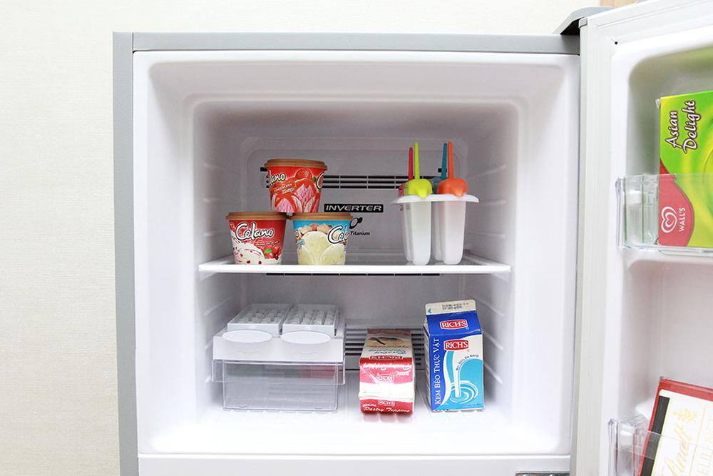 Tủ Lạnh Hitachi H230PGV4-225L