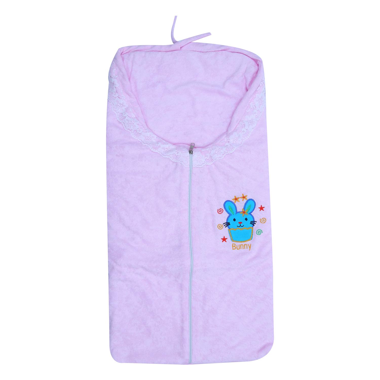 Túi Ngủ Cho Bé Thái Toàn TT-TN-38-76  (38 x 76 cm)