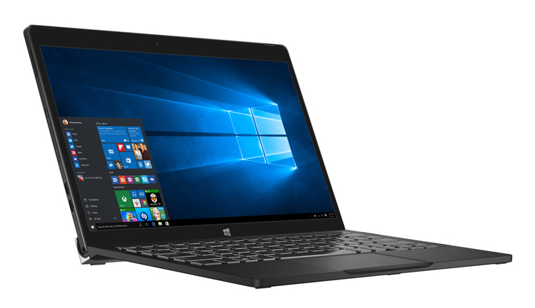 Laptop Dell XPS12 9250 TXTYT1