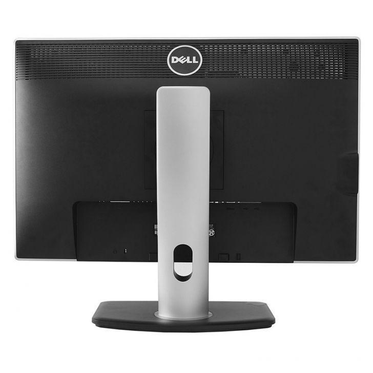 Màn Hình Dell U2412M 24inch FullHD 8ms 60Hz IPS - Hàng Chính Hãng