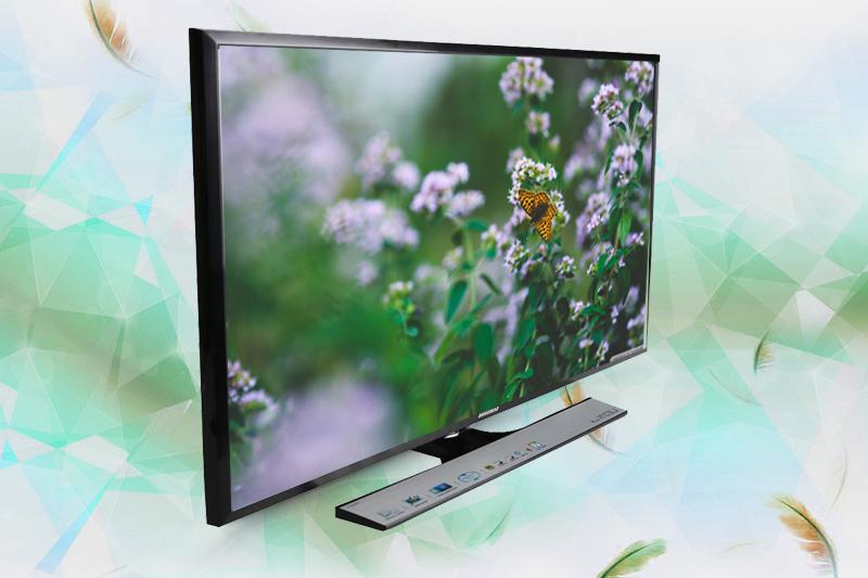 Tivi LED Samsung UA32J4100 32 inch