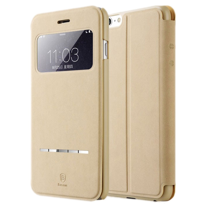 Bao da Baseus Terse Clasic iPhone 6/6S & 6 Plus/6S Plus