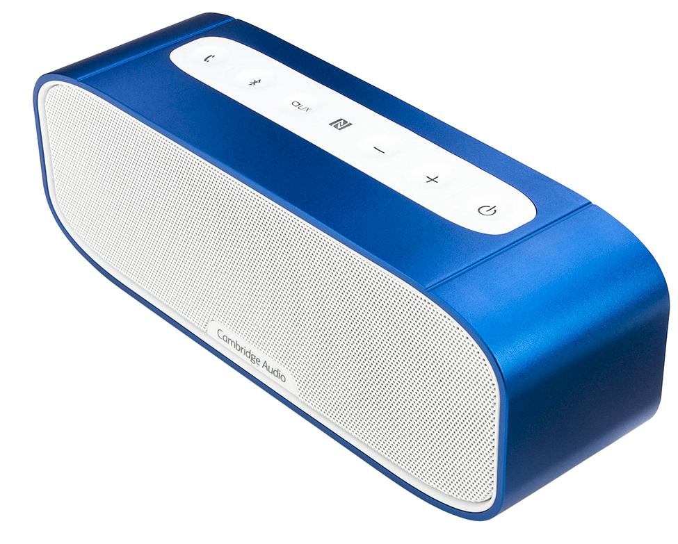 Loa Bluetooth Cambridge Audio G2 Mini Portable