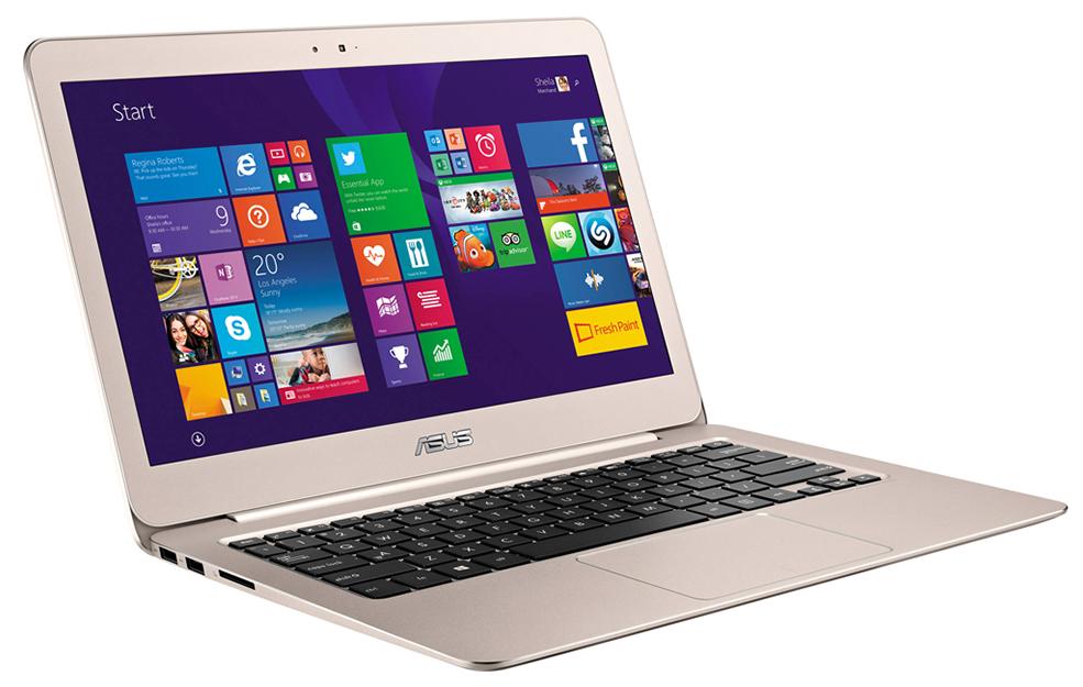Laptop Asus UX305CA-FC220T
