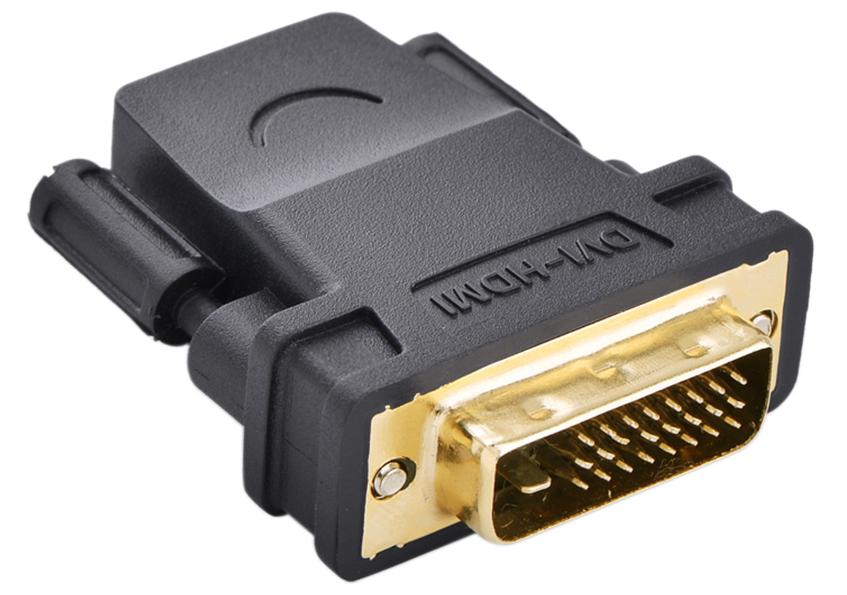 Đầu Chuyển Đổi HDMI Sang DVI (20124)