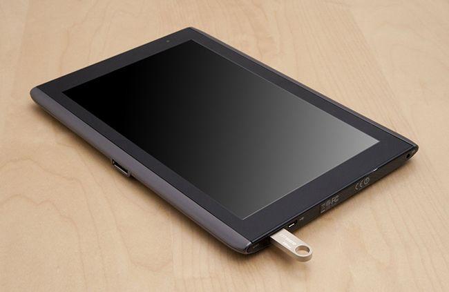 USB Kingston Data Traveler SE9 - 16 GB