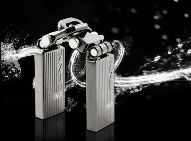 USB PNY Attache Transformer 16GB