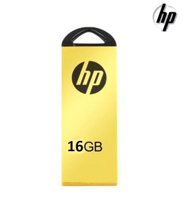 USB HP V223 16G