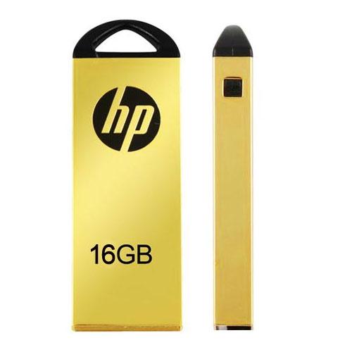 USB HP V225W -