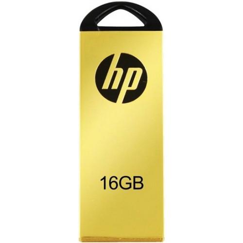 USB HP V225W