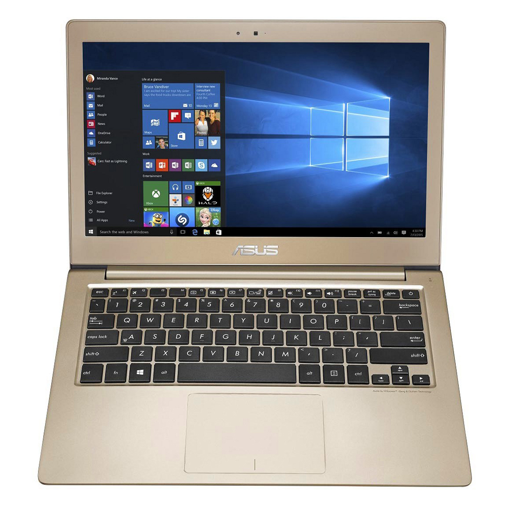 Laptop Asus UX303UA-R4402T