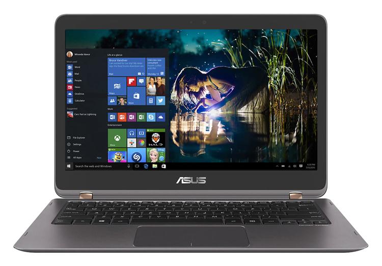 Laptop Asus UX360UA-C4132T
