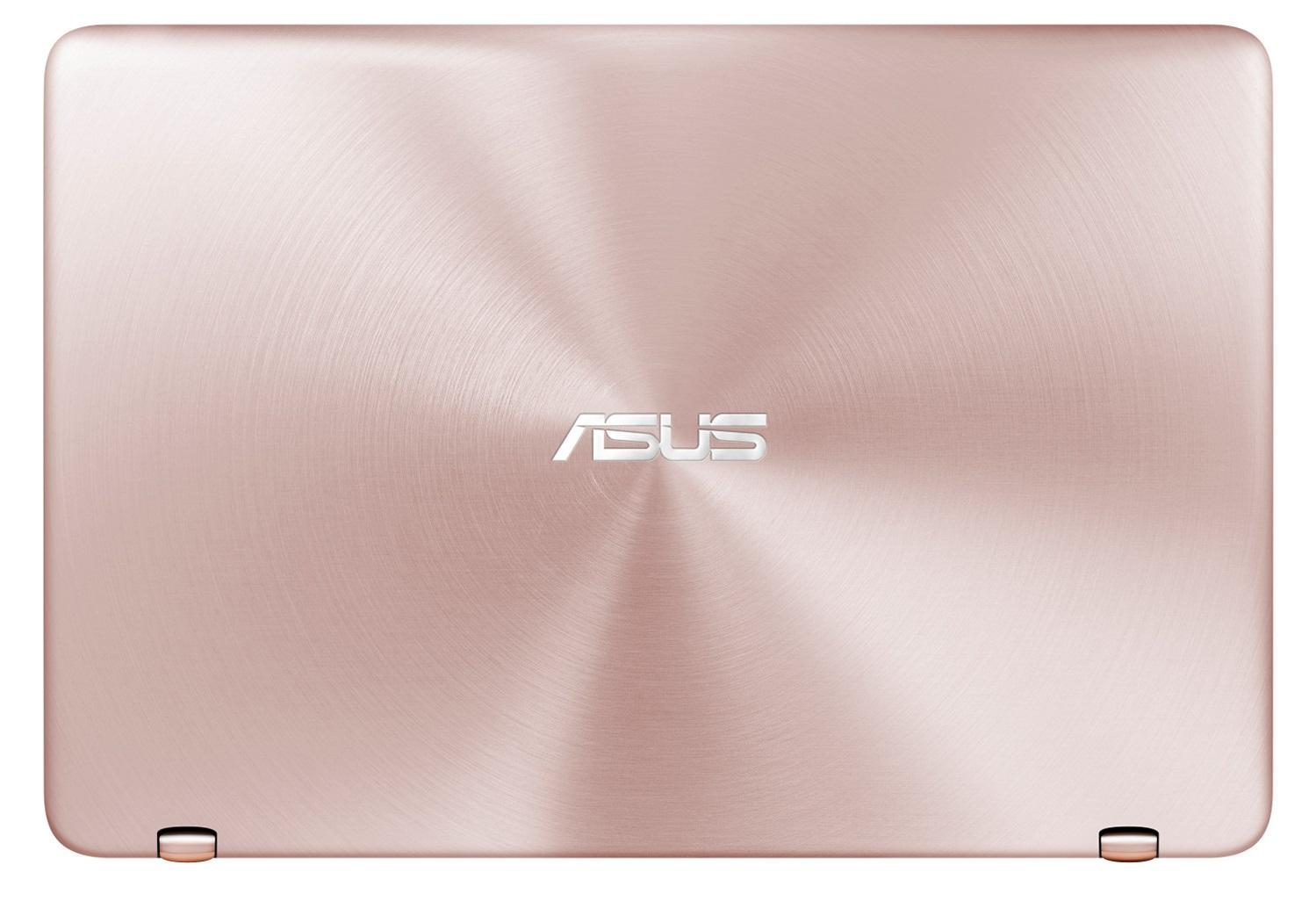 Laptop Asus UX360UA-DQ019T