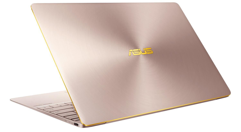 Laptop Asus UX390UA-GS053T