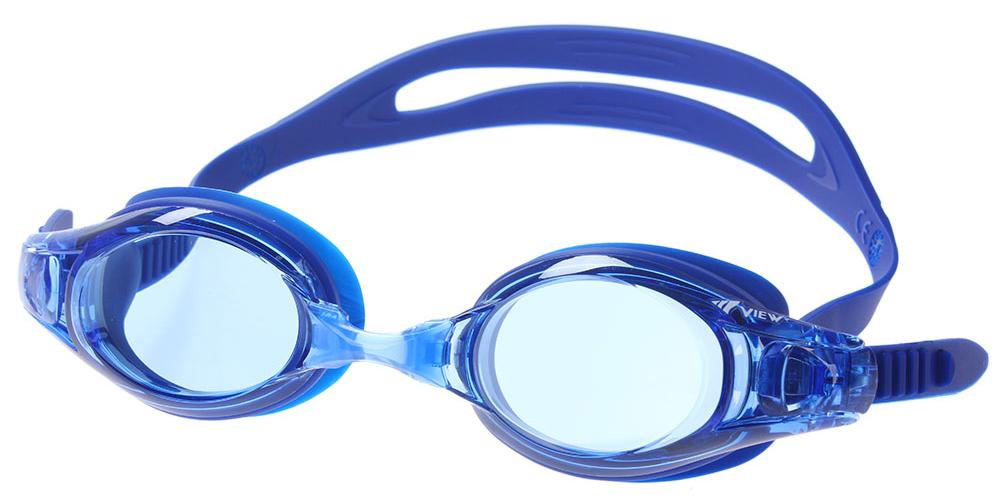 Kính Bơi View Aquario V550A