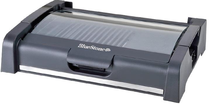 Vỉ nướng điện Bluestone EGB 7455