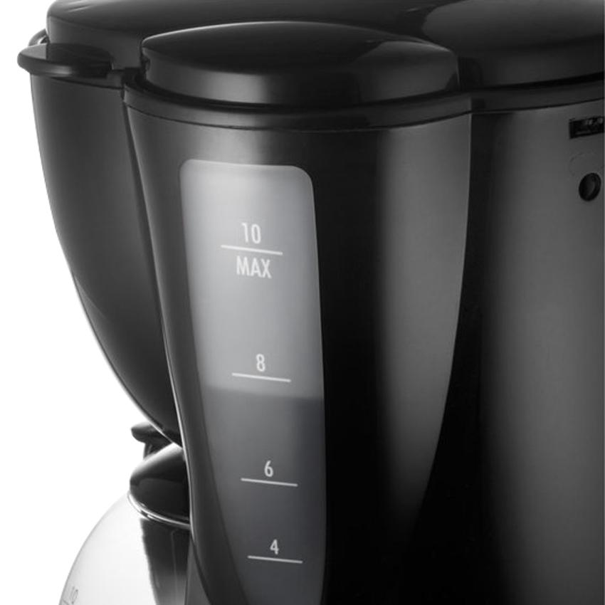 Kết quả hình ảnh cho ảnh Máy pha cà phê Delonghi ICM2.1B