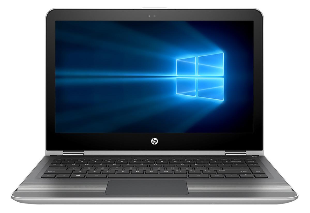 Laptop HP Pavilion X360 13-U037TU X3C26PA