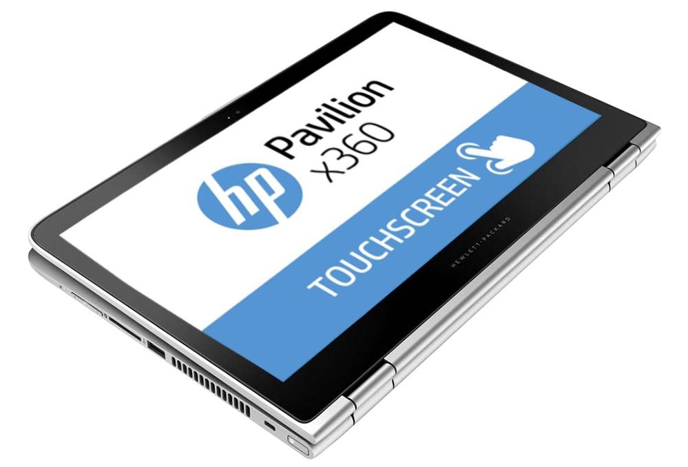 Laptop HP Pavilion X360 13-U039TU X3C28PA