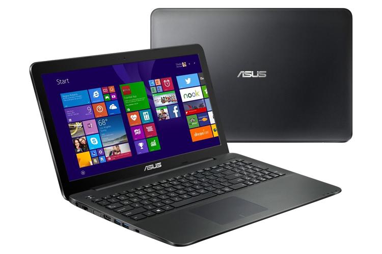 Laptop Asus X454LA-WX292D