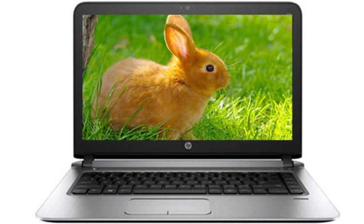 Laptop HP Probook 440 G3 X4K46PA