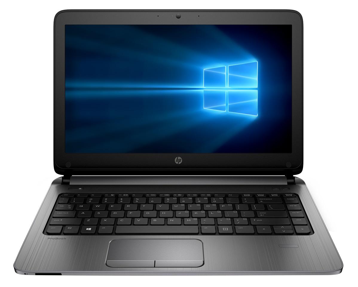 Laptop HP Probook 440 G3 X4K49PA