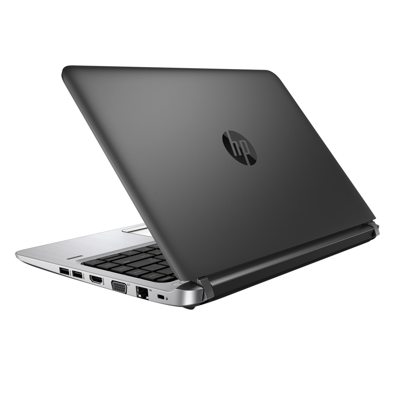 Laptop HP Probook 430 G3 X4K64PA